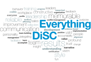 everything-disc-wordcloud